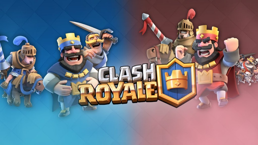 clash-royale-hack-gems
